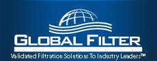 Global Filter, LLC