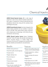 Chemical Injection Systems