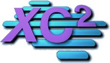 XC2 Software, LLC