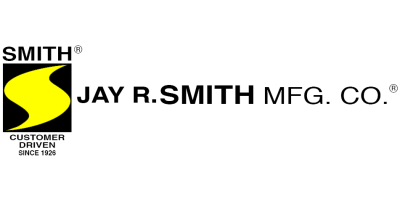 Jay R. Smith Mfg. Co.