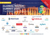 9th Annual Global Water Summit 2015 Brochure