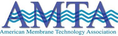 American Membrane Technology Association (AMTA)