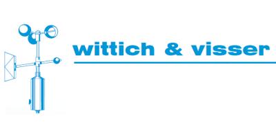 Wittich & Visser bv