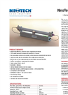 NeoTech - Model T238 - UV System Brochure