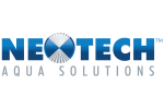 NeoTech Aqua Solutions, Inc.