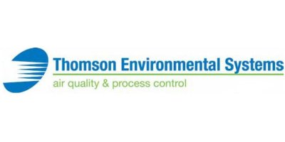 Thomson Environmental Systems Pty Ltd.