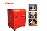 HARDEN - Model HDS300 - hard disk shredder