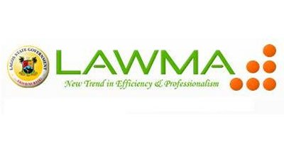 Lagos Waste Management Authority (LAWMA)
