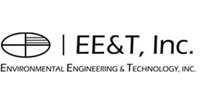 Environmental Engineering & Technology, Inc.