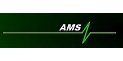 Air Management Systems Ltd (AMS)