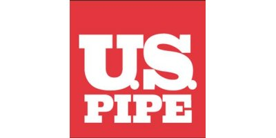 U.S. Pipe. - a subsidiary of Mueller Water Products, Inc.