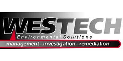 WESTECH Environmental Solutions