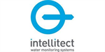 Intellitect Water Ltd