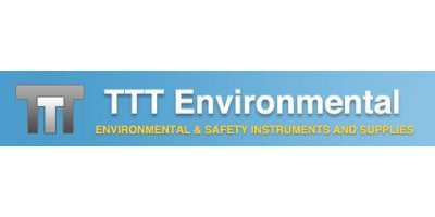 TTT Environmental Instruments and Supplies