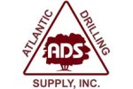 Atlantic Drilling Supply, Inc.