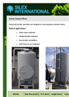 Active Carbon Filters Brochure