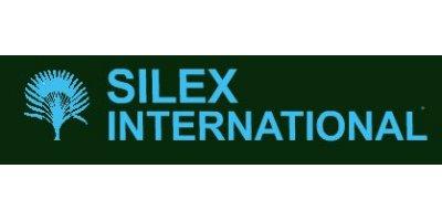 Silex International