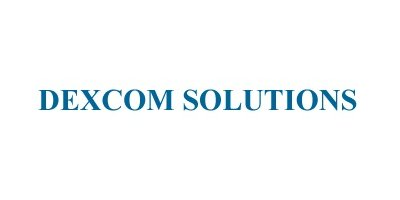 Dexcom Solutions Ltd.