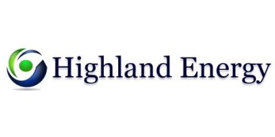 Highland Energy (N.S.)Inc.