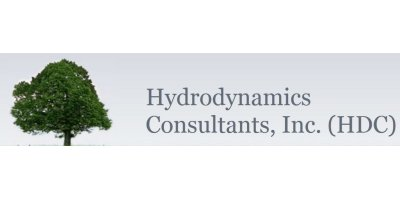 Hydrodynamics Consultants, Inc. (HDC)