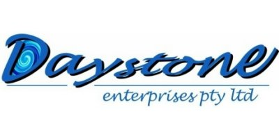 Daystone Enterprises Pty Ltd