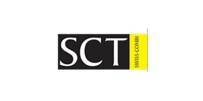 SC Technology GmbH (SCT)