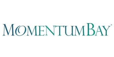 Momentum Bay Associates LP