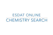 A free tool to search by Chemical Name and CAS Number