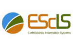 EarthScience Information Systems Pty Ltd. (EScIS)