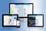 ESdat - Public or Client Portal