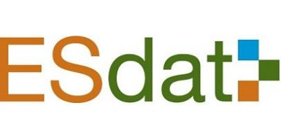 Esdat Environmental Data Software