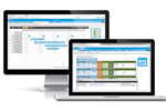 Web-Based Integrated Field Program Data Management Software