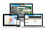 ESdat - Online | Environmental Data Management Software