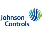 Johnson Controls Named One of ´World´s Most Ethical Companies´ for Seventh Consecutive Year