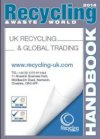 Recycling & Waste World Handbook