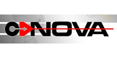 CD Nova Ltd