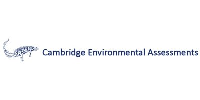 Cambridge Environmental Assessments (CEA)