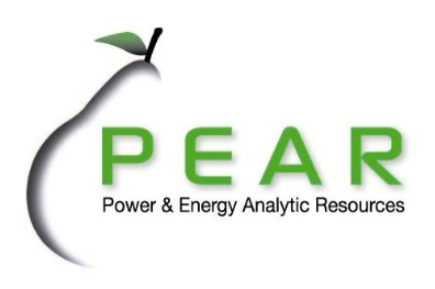 Power & Energy Analytic Resources, Inc.