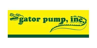 Gator Pump,Inc