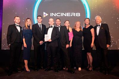 Inciner8 receives back-to-back accolades for exporting excellence-2