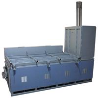 Inciner8 - Model I8-M250 - Medical Waste Incinerator