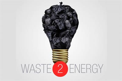 Inciner8 - Waste to Energy Incinerator (EFW)