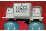 Model 7700 Series - Deionizer Control Systems