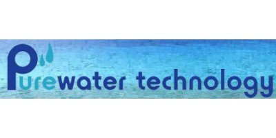 Pure Water Technology