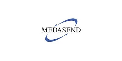 Medasend Biomedical, Inc.