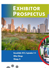 Brownfields 2015 - Brochure