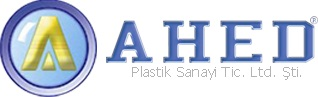 AHED Plastic Industry and Trade Company