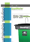 SuperSink Parts Washer-SW-28