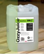 OzzyJuice - Model SW-7 - Parts/Brakes Cleaning Products