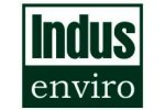 INDUS Environmental Services Pvt. Ltd
